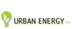 Urban Energy Electricians | Commercial | Residential | Smart Homes - Electrician San Francisco
